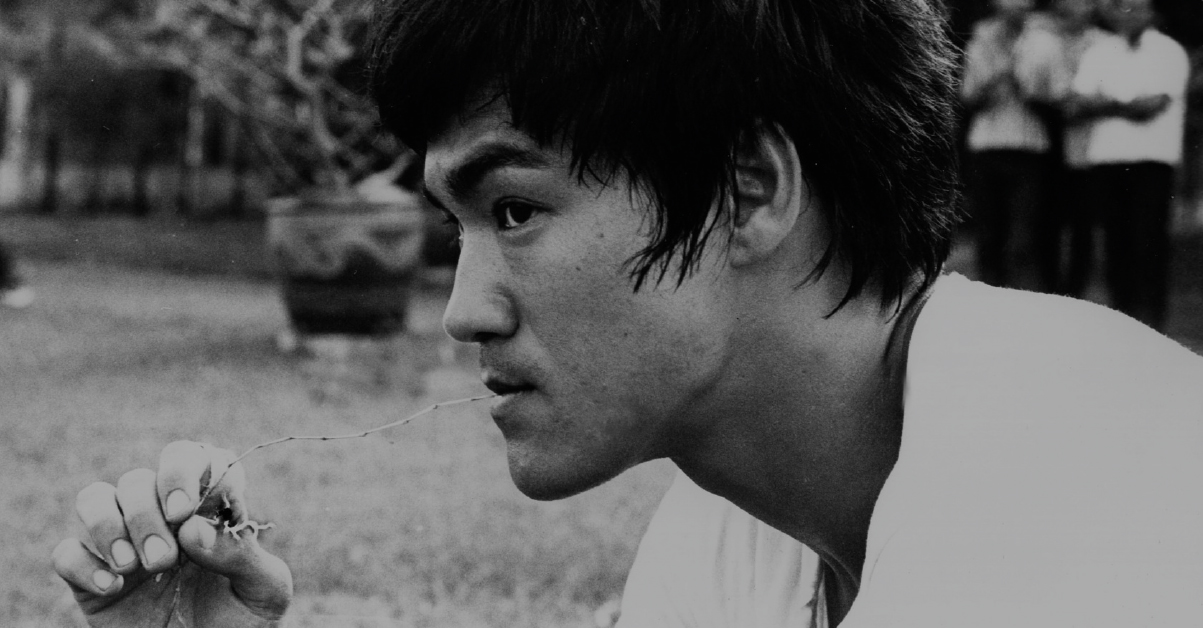 Bruce Lee Foundation - Honoring Bruce Lee's Life and Philosophy